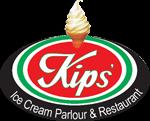 Feedback   KIPS RESTAURANTS AND ICE CREAM PARLOR